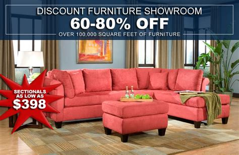 davis home furniture store asheville nc discounted