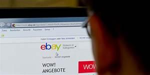 Ebay De Leipzig : festnahme in gr nau leipziger entdeckt geklautes fahrrad bei ebay wieder lvz leipziger ~ Eleganceandgraceweddings.com Haus und Dekorationen