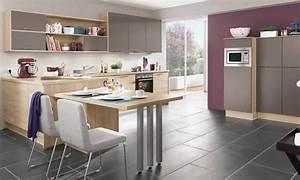 Küche Ohne Elektrogeräte Planen : wertgutschein individuelle k che siebrasse k chen treff groupon ~ Bigdaddyawards.com Haus und Dekorationen
