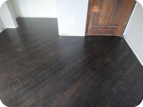 in flooring diagonal hardwood flooring part ii ambitiouspocrastinator