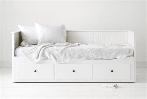 day bed guest bed guest beds day beds ikea day bed