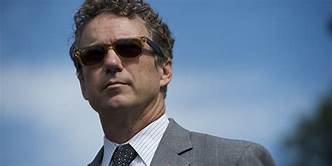 In historic move, Sen. Rand Paul places hold on $38 billion to Israel…