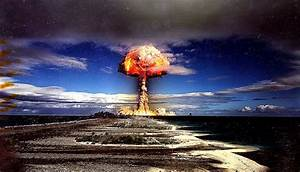 Abstract Nuclear Explosions Atomic Bomb Wallpaper ...