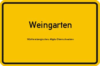 nachbarrechtsgesetz baden württemberg weingarten nachbarrechtsgesetz baden w 252 rttemberg stand juni 2019