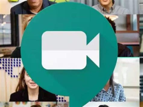 Attendance, hand raising icons, and gridview. Google Meet Raise Hands: Now a new button for virtual ...