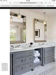 master bathroom mirror ideas interior master bathroom mirror ideas plumbing stores stainless steel towel rack 39