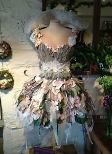 17 Best images about Wearable Art on Pinterest | Dress ...