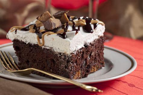 die  recipes  cake mix mrfoodcom