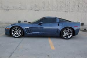 price of corvette chevrolet corvette grand sport 3lt supercharged 564rwhp calgary corvette specialists z06