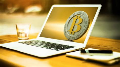 Bitcoin profit is equipped with the 6 most famous trading indicators and to 7 different timeframes. Bitcoin Profit Review - Legit or Scam App?