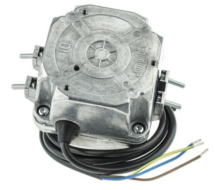 55330 01083 ebm papst fan motor for use with ebm papst
