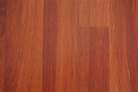 Best Price Laminate Wood Flooring  Best Laminate