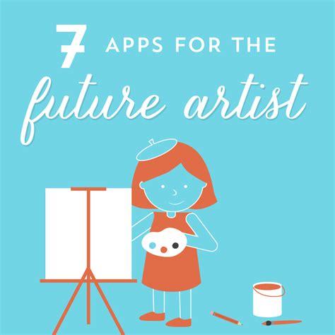 moms  apps future artist app artist