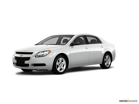 Chelsea Chevrolet by Used Cars Trucks For Sale Chelsea Chevrolet Buick