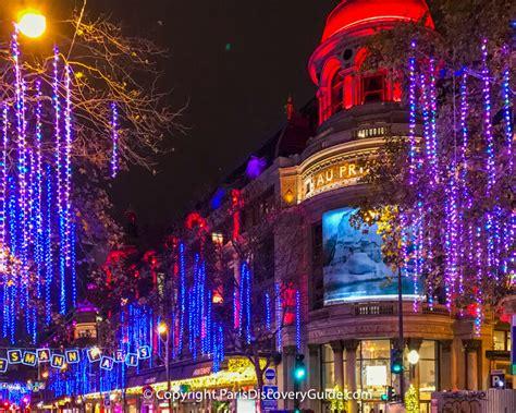 Paris Events December 2020 - Things to Do - Paris ...