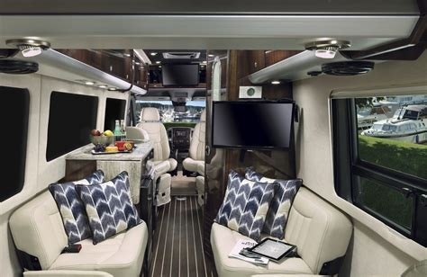 mercedes  airstream  collaboration   iconic brands