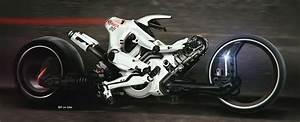 Mc Concept : concept cars and trucks motorcycle concepts by paul denton ~ Gottalentnigeria.com Avis de Voitures