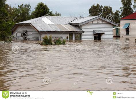 assurance chambre chambre d 39 assurance contre l 39 inondation photographie stock