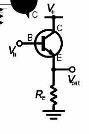 Electronics By Jules Bartow Goldvein Power  U0026 Automation