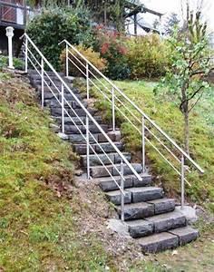 Treppen Im Außenbereich Vorschriften : treppen im au enbereich kruppa metallbau ~ Eleganceandgraceweddings.com Haus und Dekorationen