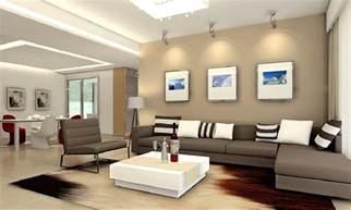 home room interior design minimalist living room interiors 3d minimalist interior design living room white minimalist