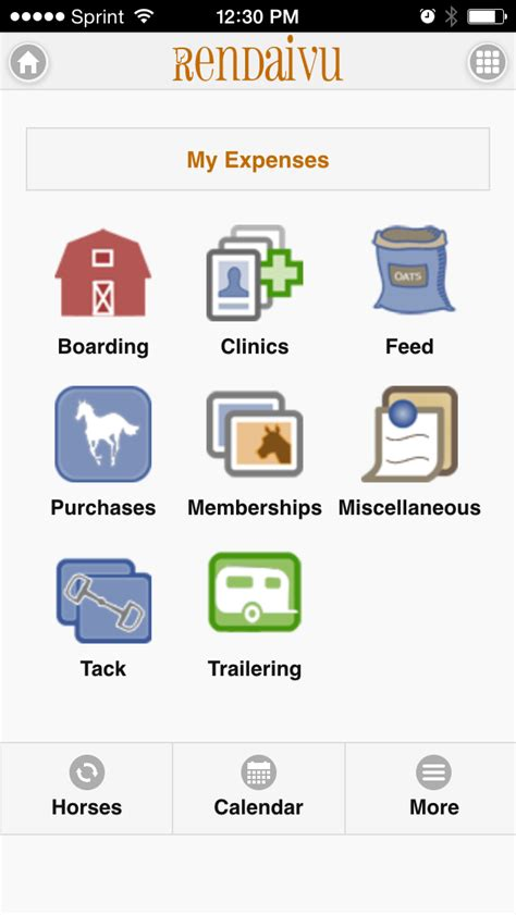 management horse app apps were which visit ii haves duds total must information horses
