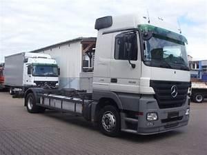 Mercedes Motor Neu : mercedes benz 1836 l actros bdf motor neu megaspace euro 5 ~ Kayakingforconservation.com Haus und Dekorationen
