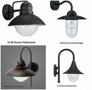 Luminaire France Spot Eclairage Marchesurmesyeux
