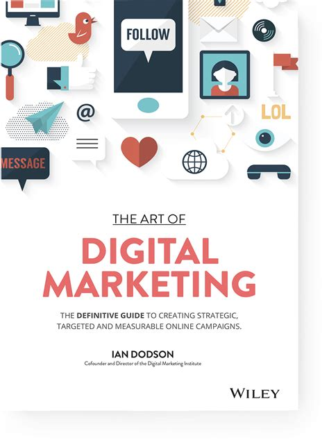 marketing course digital marketing institute marketing courses