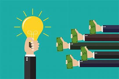 Investors Business Attract Investor Ways Surprising Entrepreneurship
