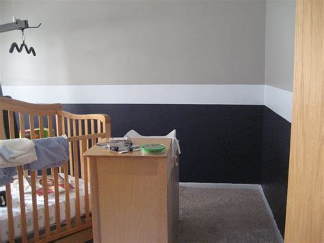 Dallas Cowboys Room Paint Ideas by Happiness Is Family New Room For Baby