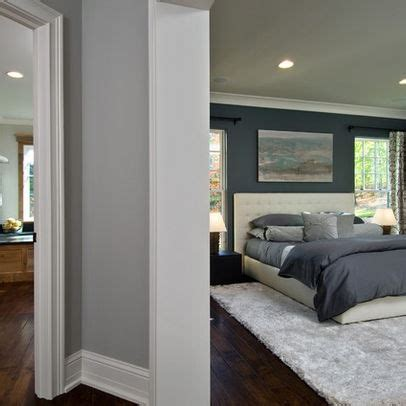 walls  sherwin williams mindful gray sw color palettes   home  pinterest