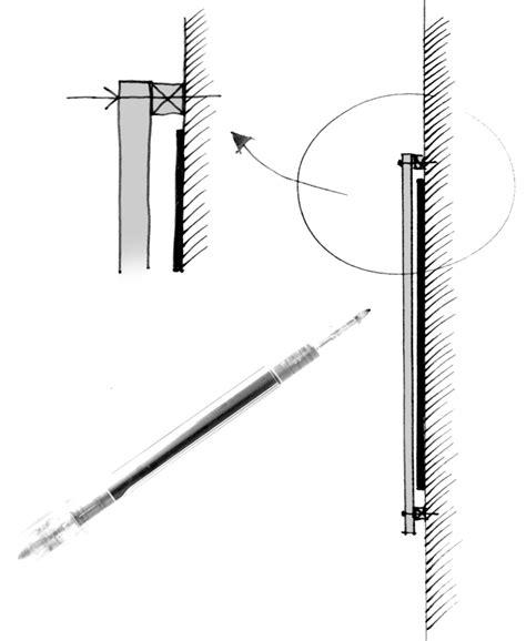 Fliesenspiegel Oberkante by Die Reversible K 252 Chenr 252 Ckwand L 246 Sung F 252 R H 228 Ssliche