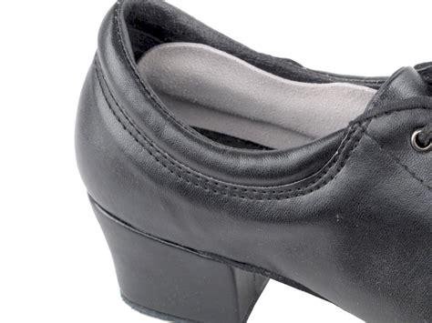 heel guard cushions
