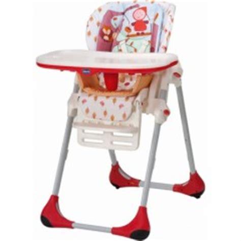 chaise haute pas chere pour bebe chaise haute évolutive pour bébé pour les enfants de 5
