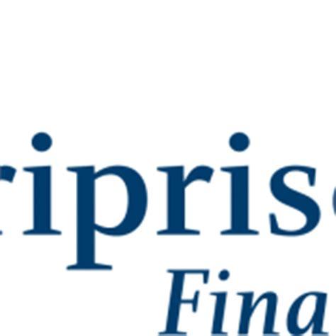 Ameriprise Financial | Downtown