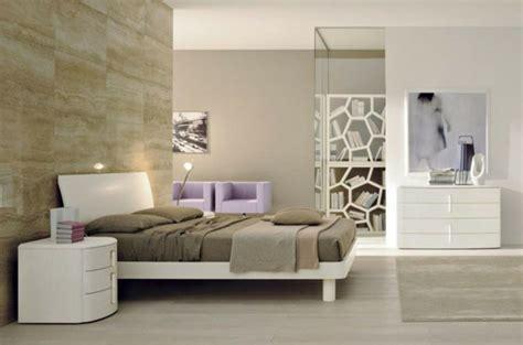 schlafzimmergestaltung und wandfarben charme und luxus