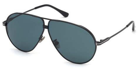 tom ford herren sonnenbrille tom ford herren sonnenbrille 187 ft0734 h 171 kaufen otto