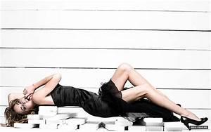 Jessica Stroup Photoshoot | www.pixshark.com - Images ...