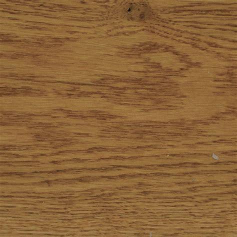 flooring auburn ca bruce auburn oak 5 inch hardwood flooring sle the home depot canada