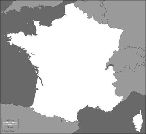 Fond De Carte Vierge Villes by Fonds De Carte De Carte Monde Org