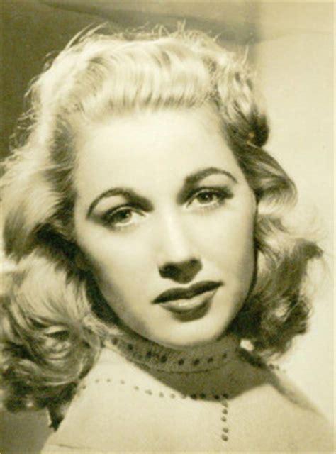 actress audrey long audrey long