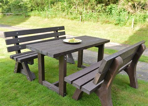 Plastic Patio Furniture by Green Plastic Garden Chairs Homebase Tables This Furniture