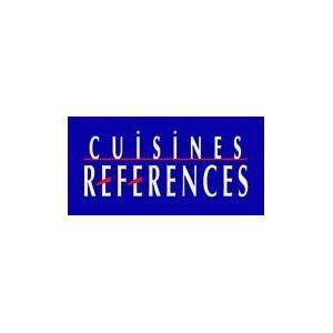 cuisines references avis franchise cuisines références l 39 avis des franchisés de ce