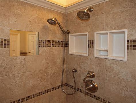 bathroom tile ideas    fail