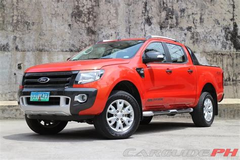 ford ranger wildtrak price list 2018 ford ranger wildtrak car photos catalog 2017