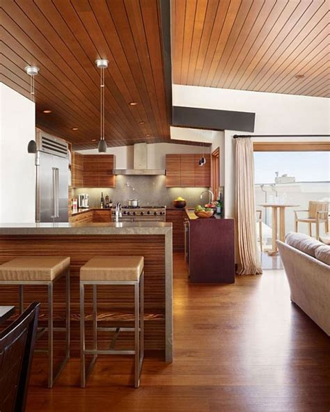 kitchen cabinets photos ideas 44 best images about earthbag homes on 6319