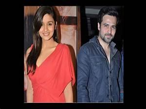 Alia Bhatt Take My Serial Kisser Tag Says Emraan Hashmi ...