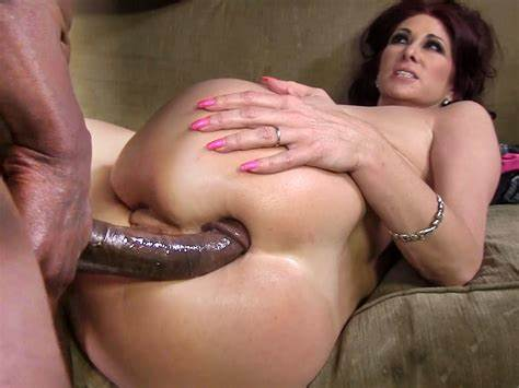 Bbw In Couple Tubes And More Sex