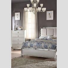 How To Arrange Furniture In A Bedroom  Overstockcom
